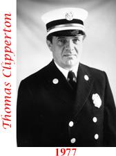Clipperton, Thomas (1977)