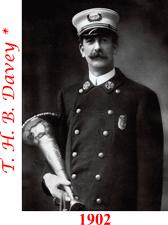 Davey, T.H.B 1902