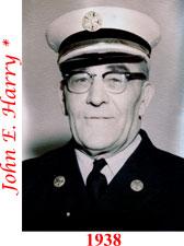 John E. Harry 1938