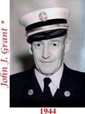 John J. Grant 1944