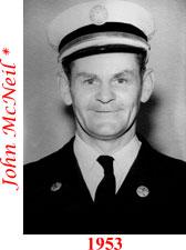 John McNeil 1953