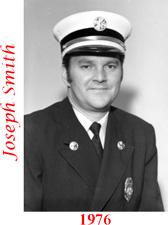 Smith, Joseph (1976)