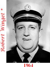 Winget, Robert (1964)_1